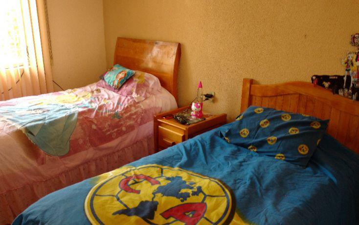 Foto de casa en venta en los cedros poniente, arcos del alba, cuautitlán izcalli, estado de méxico, 1828635 no 21