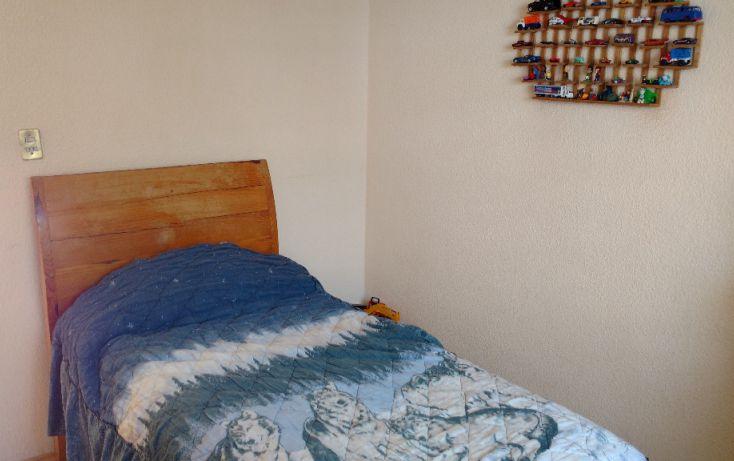 Foto de casa en venta en los cedros poniente, arcos del alba, cuautitlán izcalli, estado de méxico, 1828635 no 22