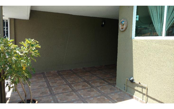 Foto de casa en venta en los cedros poniente , arcos del alba, cuautitlán izcalli, méxico, 1828635 No. 04