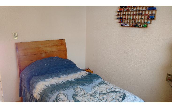 Foto de casa en venta en  , arcos del alba, cuautitlán izcalli, méxico, 1828635 No. 22