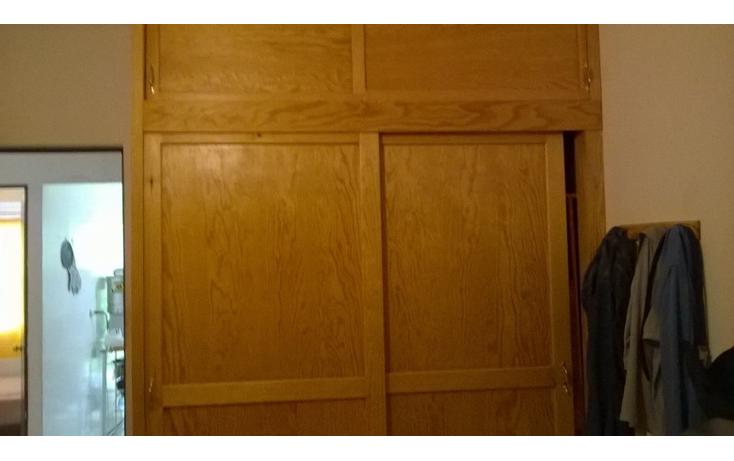 Foto de casa en venta en  , los cedros, quer?taro, quer?taro, 519175 No. 05