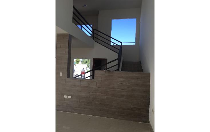 Foto de casa en venta en  , los cedros residencial, durango, durango, 1107615 No. 01