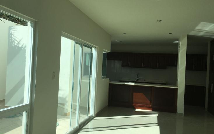 Foto de casa en venta en  , los cedros residencial, durango, durango, 1107615 No. 03