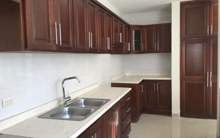 Foto de casa en venta en  , los cedros residencial, durango, durango, 1107615 No. 04