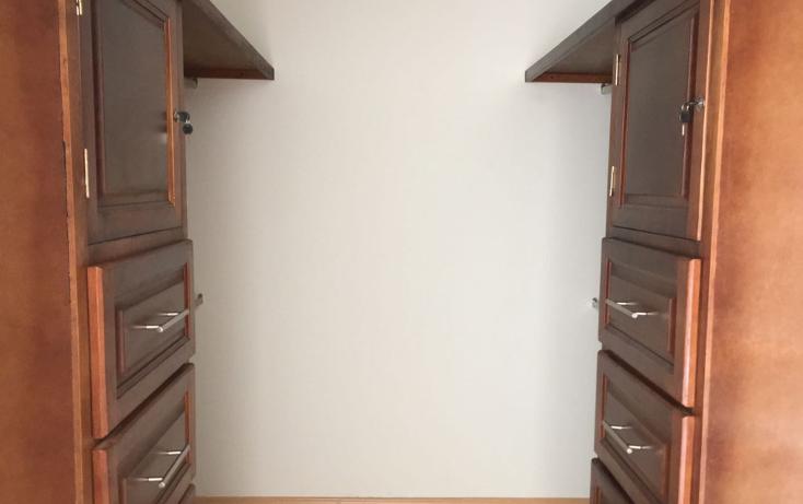 Foto de casa en venta en  , los cedros residencial, durango, durango, 1107615 No. 05