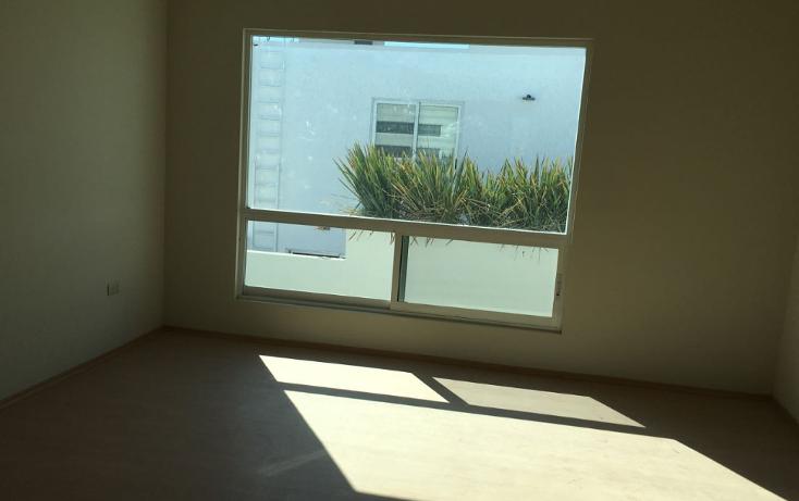 Foto de casa en venta en  , los cedros residencial, durango, durango, 1107615 No. 07