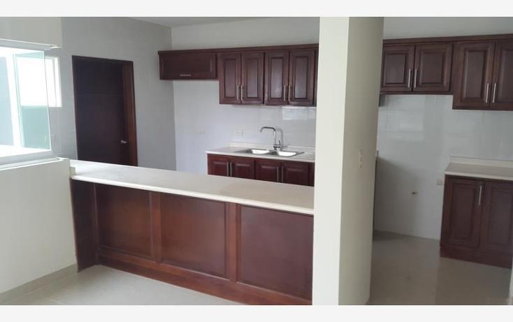 Foto de casa en venta en, los cedros residencial, durango, durango, 2029164 no 02