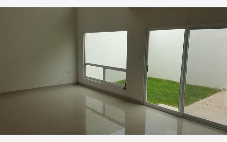 Foto de casa en venta en, los cedros residencial, durango, durango, 2029164 no 03