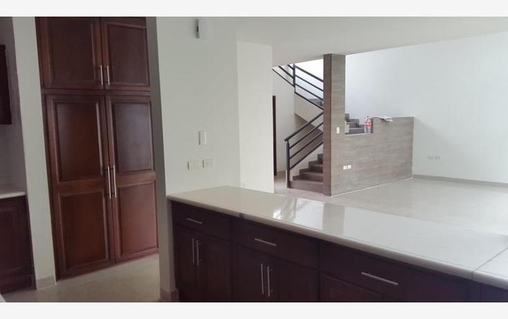 Foto de casa en venta en, los cedros residencial, durango, durango, 2029164 no 04