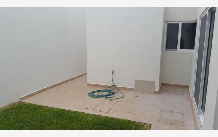 Foto de casa en venta en, los cedros residencial, durango, durango, 2029164 no 05
