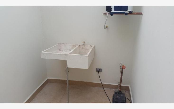 Foto de casa en venta en, los cedros residencial, durango, durango, 2029164 no 06