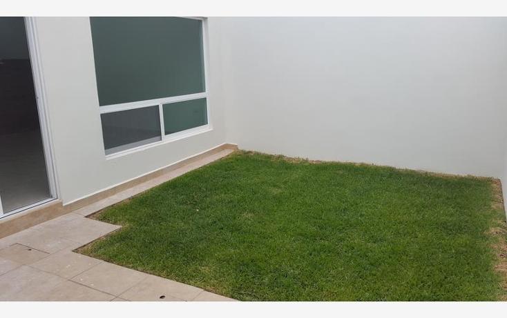 Foto de casa en venta en, los cedros residencial, durango, durango, 2029164 no 07