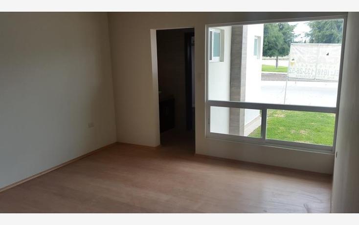 Foto de casa en venta en, los cedros residencial, durango, durango, 2029164 no 08
