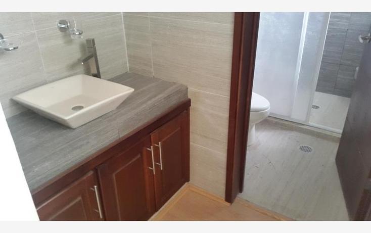 Foto de casa en venta en, los cedros residencial, durango, durango, 2029164 no 09