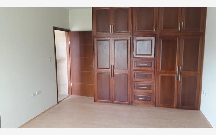 Foto de casa en venta en, los cedros residencial, durango, durango, 2029164 no 10