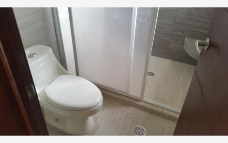 Foto de casa en venta en, los cedros residencial, durango, durango, 2029164 no 11
