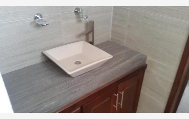 Foto de casa en venta en, los cedros residencial, durango, durango, 2029164 no 12