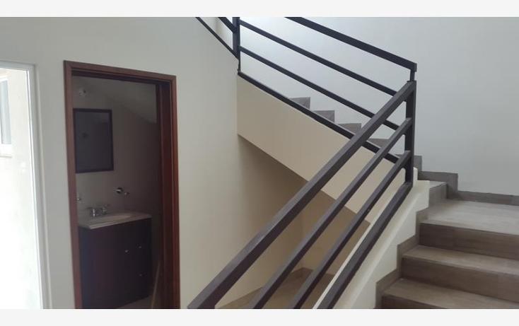 Foto de casa en venta en, los cedros residencial, durango, durango, 2029164 no 13
