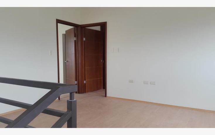 Foto de casa en venta en, los cedros residencial, durango, durango, 2029164 no 14