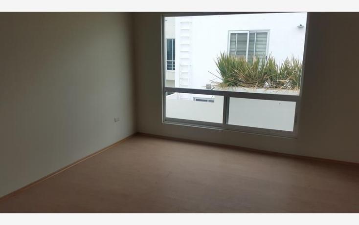 Foto de casa en venta en, los cedros residencial, durango, durango, 2029164 no 15