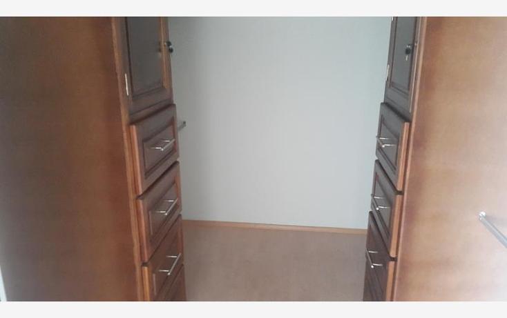 Foto de casa en venta en, los cedros residencial, durango, durango, 2029164 no 16