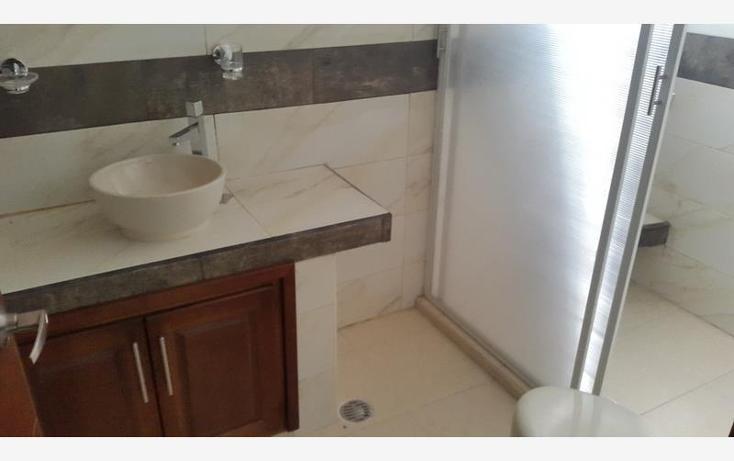 Foto de casa en venta en, los cedros residencial, durango, durango, 2029164 no 17