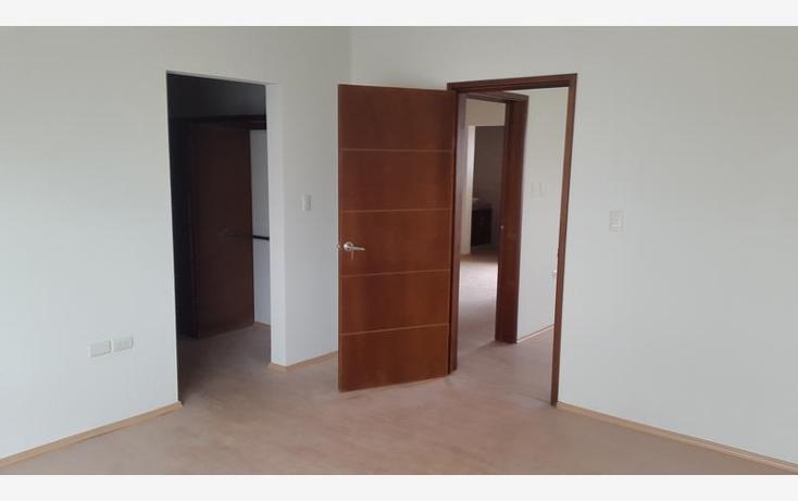 Foto de casa en venta en, los cedros residencial, durango, durango, 2029164 no 18