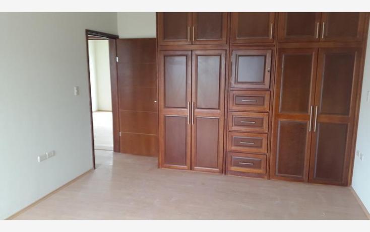 Foto de casa en venta en, los cedros residencial, durango, durango, 2029164 no 19