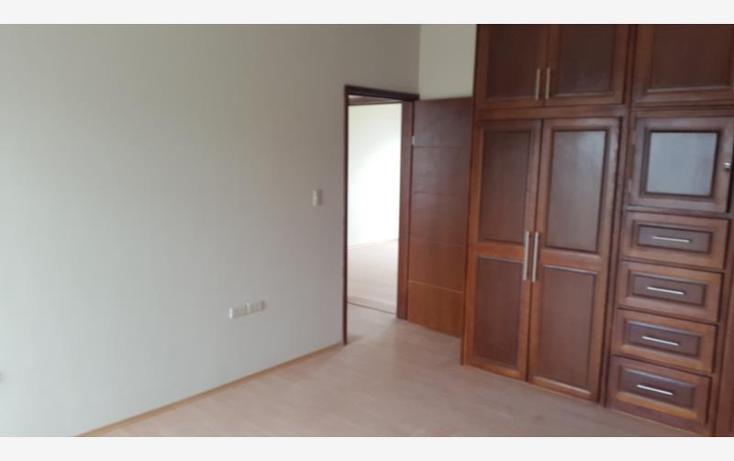Foto de casa en venta en, los cedros residencial, durango, durango, 2029164 no 21