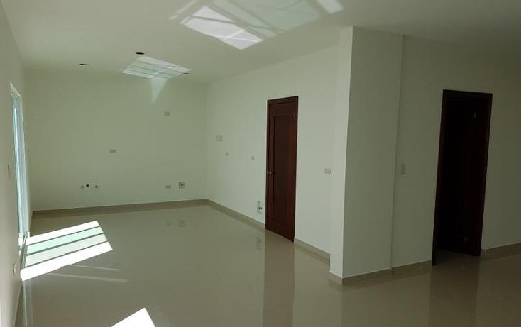 Foto de casa en venta en  , los cedros residencial, durango, durango, 2039192 No. 02