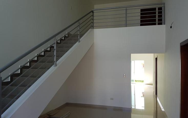 Foto de casa en venta en  , los cedros residencial, durango, durango, 2039192 No. 03
