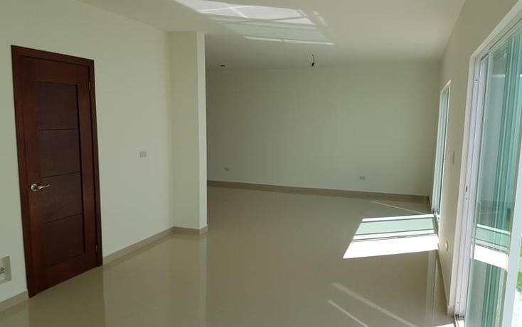 Foto de casa en venta en  , los cedros residencial, durango, durango, 2039192 No. 07