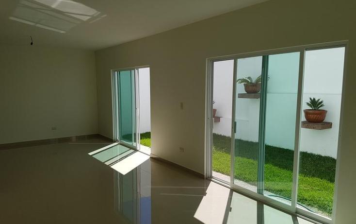 Foto de casa en venta en  , los cedros residencial, durango, durango, 2039192 No. 08