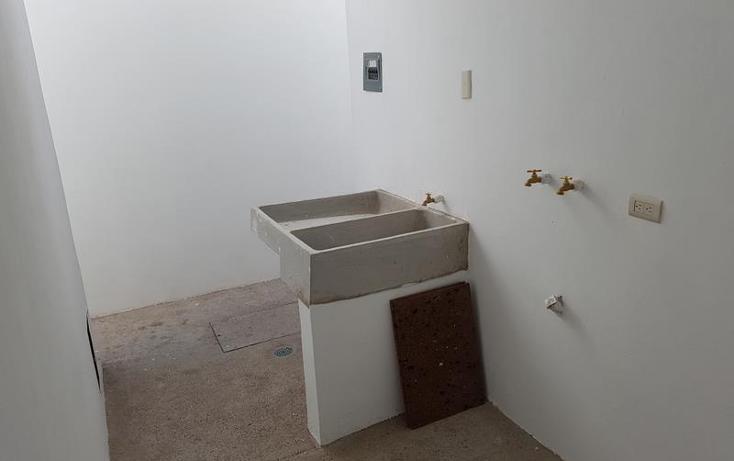 Foto de casa en venta en  , los cedros residencial, durango, durango, 2039192 No. 09