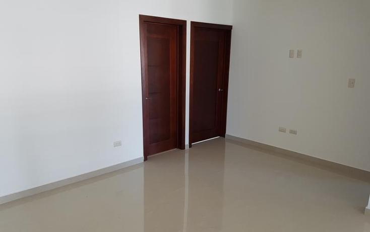 Foto de casa en venta en  , los cedros residencial, durango, durango, 2039192 No. 11