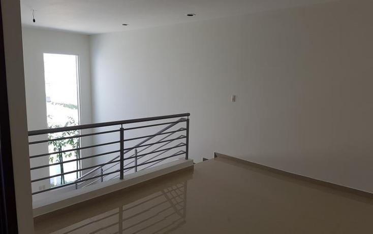 Foto de casa en venta en  , los cedros residencial, durango, durango, 2039192 No. 12