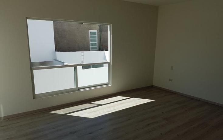 Foto de casa en venta en  , los cedros residencial, durango, durango, 2039192 No. 13