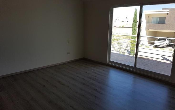 Foto de casa en venta en  , los cedros residencial, durango, durango, 2039192 No. 14