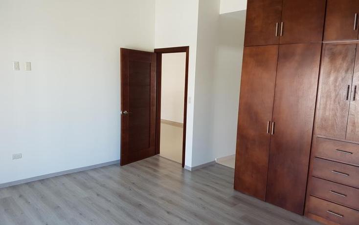 Foto de casa en venta en  , los cedros residencial, durango, durango, 2039192 No. 15