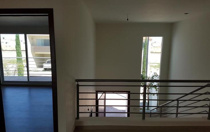 Foto de casa en venta en  , los cedros residencial, durango, durango, 2039192 No. 18