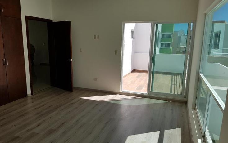 Foto de casa en venta en  , los cedros residencial, durango, durango, 2039192 No. 19
