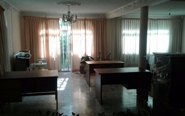 Foto de oficina en renta en, los cedros, san francisco de los romo, aguascalientes, 1850278 no 01