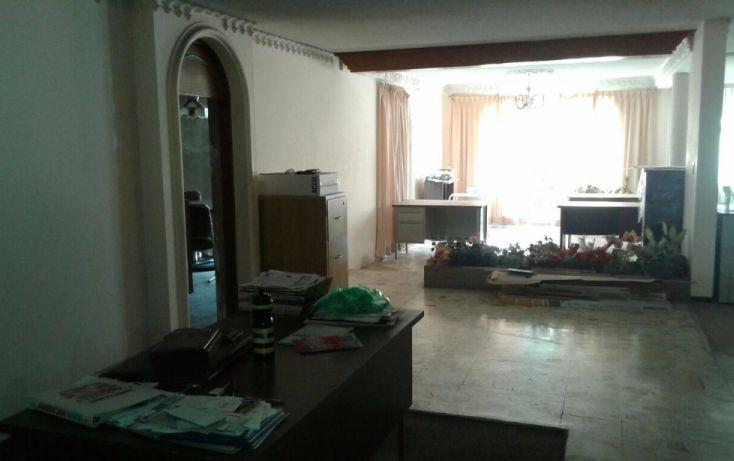 Foto de oficina en renta en, los cedros, san francisco de los romo, aguascalientes, 1850278 no 02