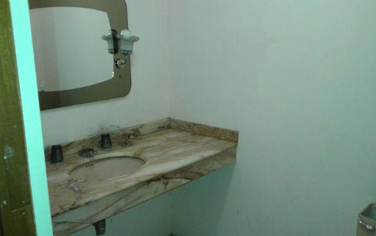 Foto de oficina en renta en, los cedros, san francisco de los romo, aguascalientes, 1850278 no 04