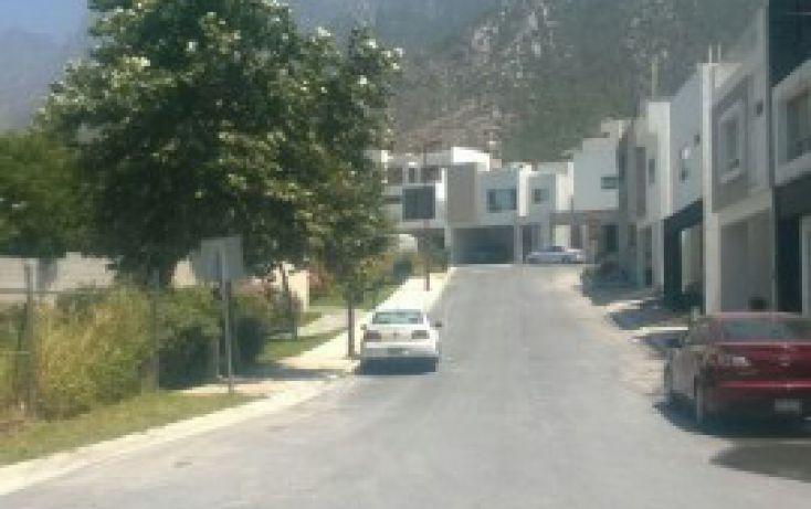 Foto de terreno habitacional en venta en, los cenizos, santa catarina, nuevo león, 1177069 no 07