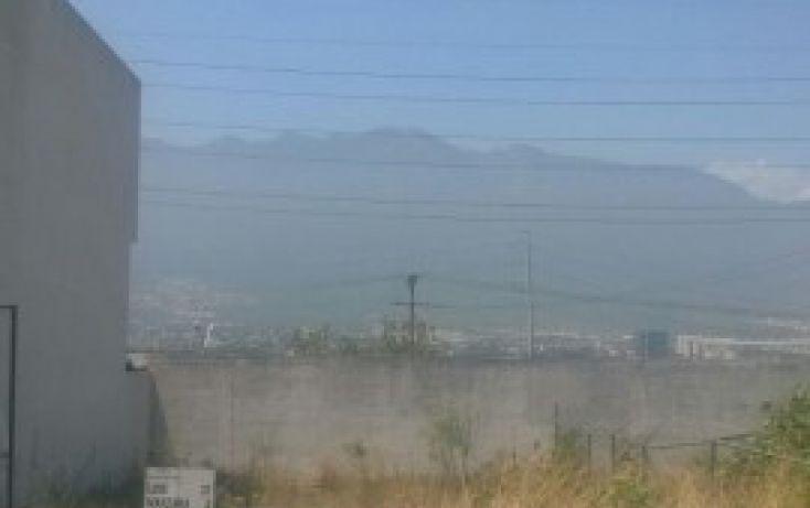 Foto de terreno habitacional en venta en, los cenizos, santa catarina, nuevo león, 1177069 no 10