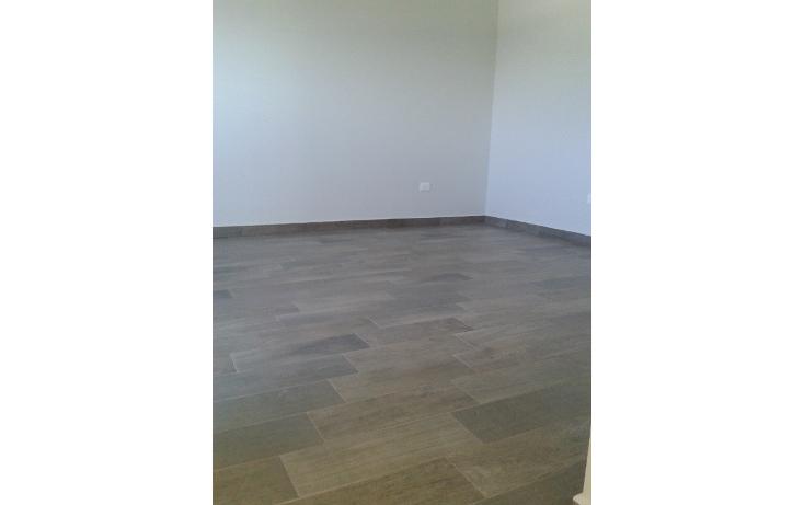 Foto de casa en venta en  , los cenizos, santa catarina, nuevo león, 1466667 No. 11