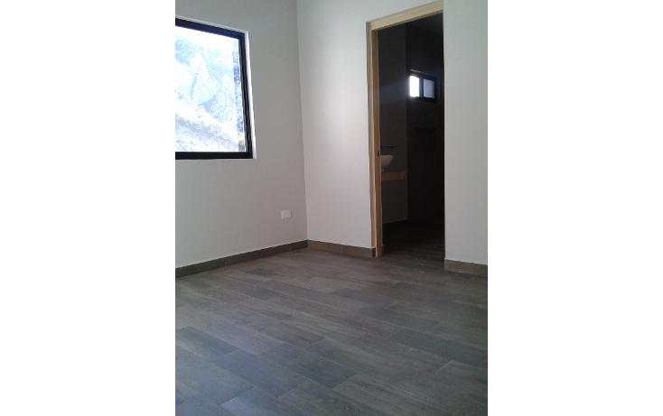 Foto de casa en venta en  , los cenizos, santa catarina, nuevo león, 1466667 No. 14