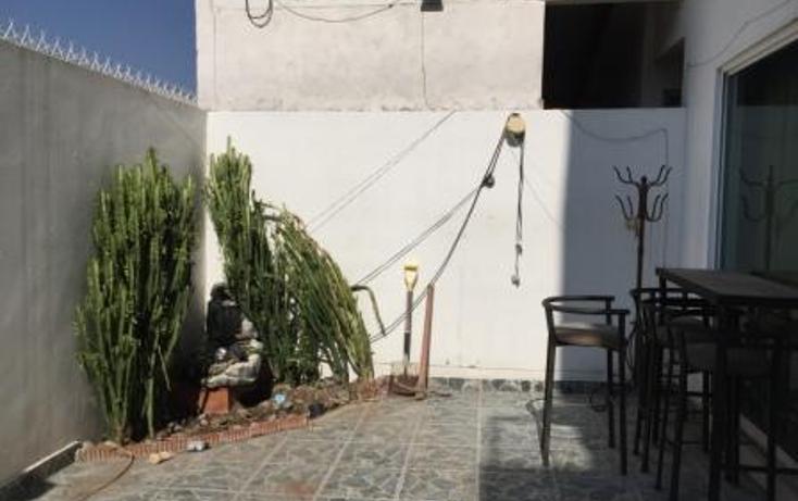Foto de casa en venta en  , los cenizos, santa catarina, nuevo león, 1647664 No. 08