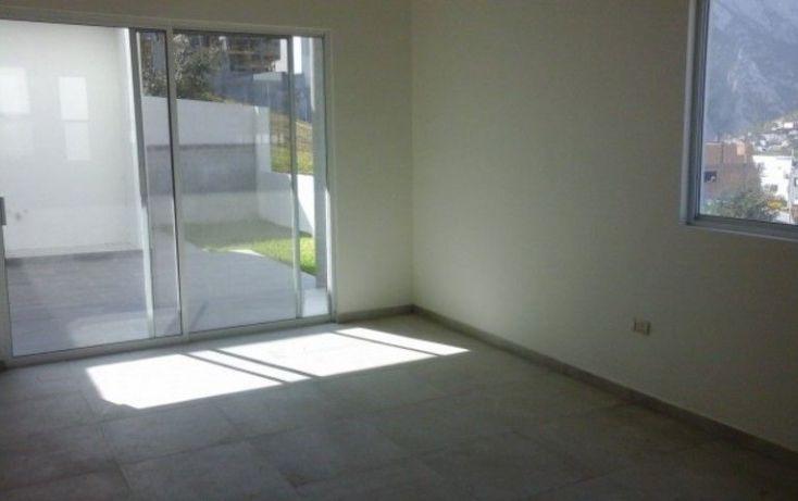Foto de casa en venta en, los cenizos, santa catarina, nuevo león, 2000664 no 02